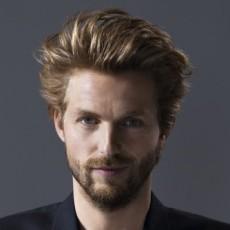 L'UOMO - Coiffure et barbe