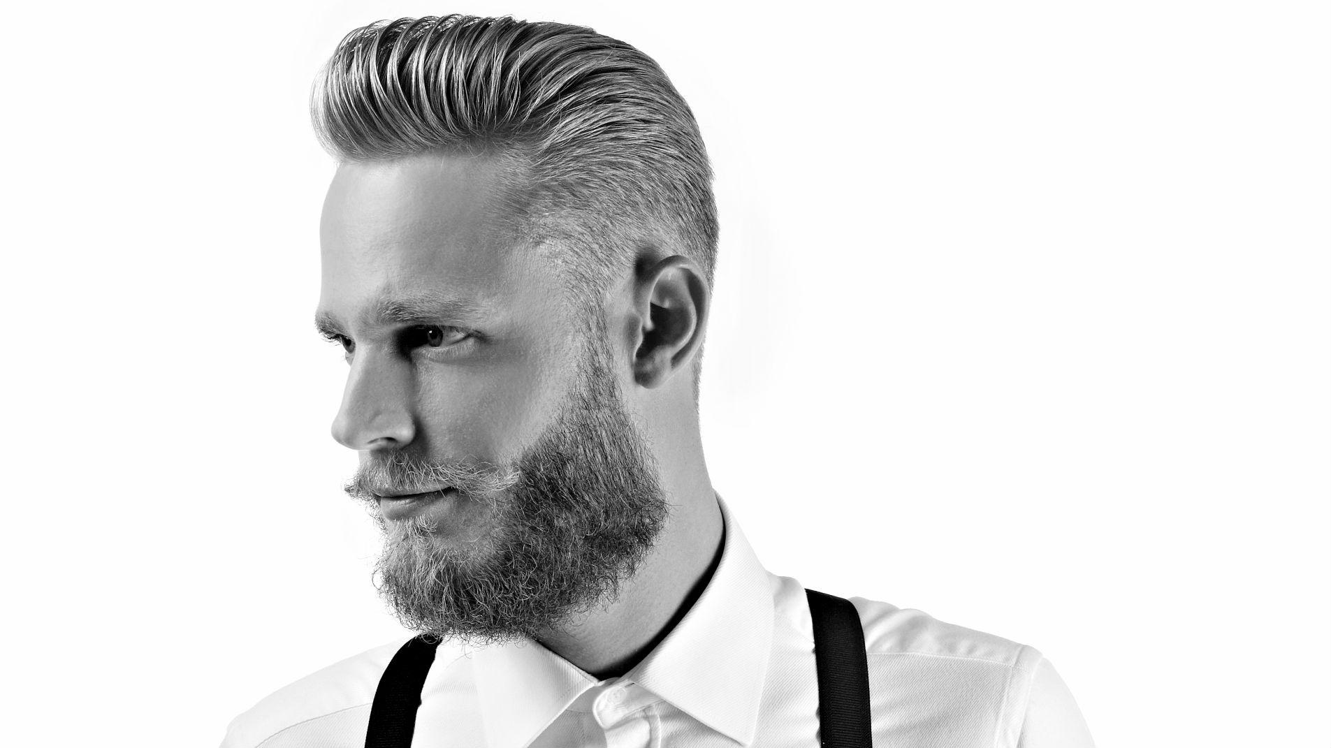 Coupe De Cheveux Rock Homme dedans coiffure année 30 homme , fashion designs